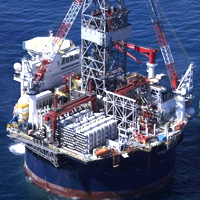Ship & Rig Supplies - Gas bottle refilling, Medication, Safety Gear & Signage, Steel, Stores / Provisions, Tools